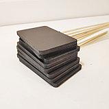 Комплект черных ценников, фото 3