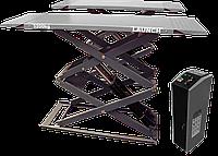 LAUNCH TLT-632AF – ножничный электрогидравлический подъемник, фото 1