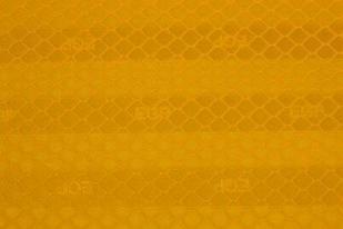 Пленка Светоотражающая Инженерная EGP, желтая (1220 мм * 45,7 м)