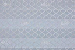 Пленка Светоотражающая Инженерная EGP, белая (1220 мм * 45,7 м)