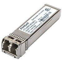 Silicom EIC#FTLX8574D3BCL модуль (EIC#FTLX8574D3BCL)