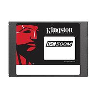 Kingston DC500M Series внутренний жесткий диск (SEDC500M/3840G)