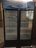 Витринный холодильник VASIN LC-780F