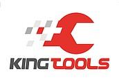 King Tools