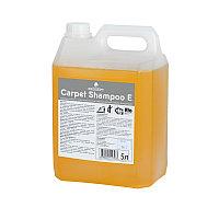 Carpet Shampoo - шампунь для чистки ковров и мягкой мебели .(для ручной и автомат. мойки) 5 литров. РФ