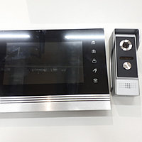 Видеодомофон Video door phone SD