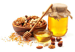 Натуральные продукты для Вашего Здоровья