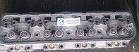 Головка блока цилиндров с/о клапаненая для двигателя ЯМЗ 238-1003013-Д4