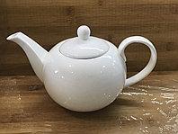 Чайник фарфоровый 1,5 литра