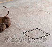 13000085 Душевой трап Pestan Confluo Standard Ceramic 1
