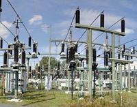 Проверка и ремонт трансформаторных подстанций в РК