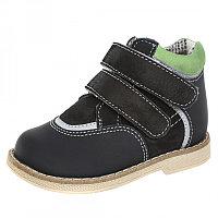 Ботинки ортопедические (утепленные)-TW_319 размеры-23 и 26