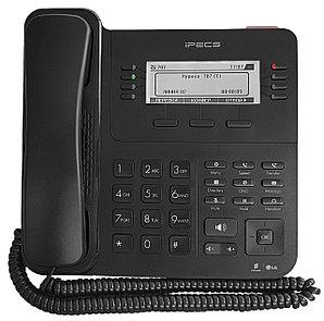 IP телефон LIP-9030