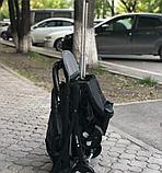 Прогулочная коляска Mstar, фото 3