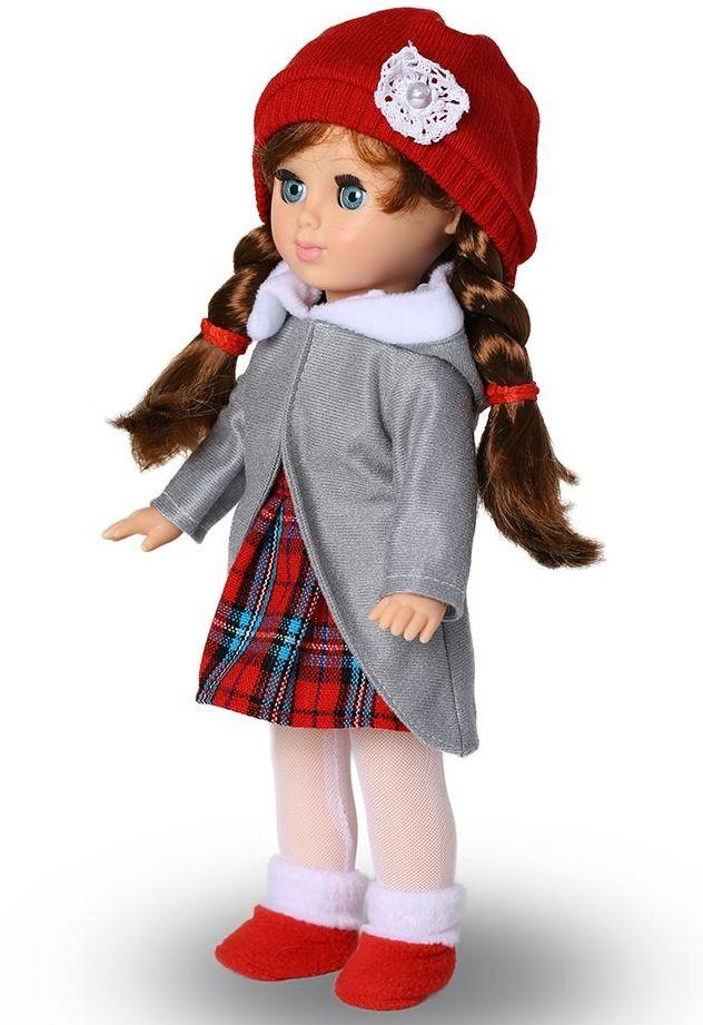 "Весна Кукла ""Алла 9"", 35 см"