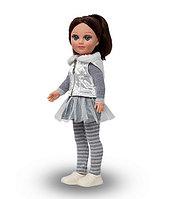 "Весна Кукла ""Анастасия 8"", (звук), 42 см."