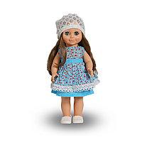 """Весна Кукла """"Анна 8"""", (звук), 42 см."""
