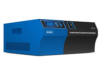 Стабилизатор SVC AVR-5000-F