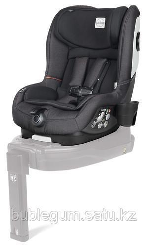 Автокресло Peg-Perego Viaggio FF 105 Ebony