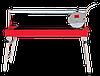 FUBAG Электрический камнерезный станок FUBAG ExpertLine F720/65