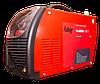 FUBAG Аппарат плазменной резки FUBAG PLASMA 100 T с плазменной горелкой FB P100 6m