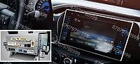 Навигационный блок navitouch nt3325 Toyota Hilux 2013-2015 6,1