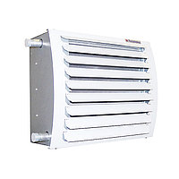 Тепловентилятор КЭВ-86Т4W2
