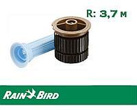 Форсунки для полива Rain Bird серии VAN, фото 1