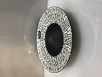 Тарелка для пасты 26 см