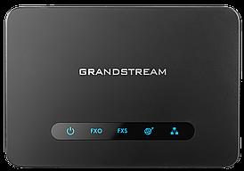 SIP-адаптер Grandstream HT813