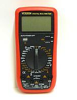 VC9205N