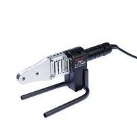Аппарат для сварки пластиковых труб P.I.T. PWM32-D, 800 Вт, насадки 20/25/32 мм, кейс