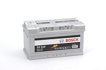 Аккумулятор BOSCH 85Ah 585 200 080