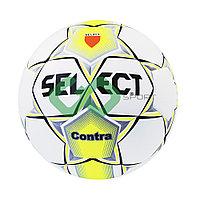 Мяч футбольный SELECT №5