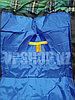 Летний спальный мешок на холлофайбере Tuohai, фото 3