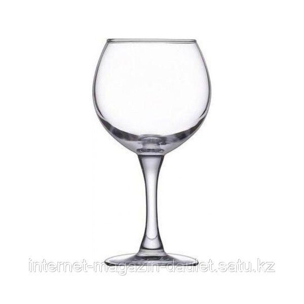 Набор фужеров для вина