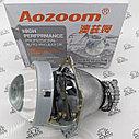 Биксеновые линзы Aozoom 3.0 D2S, фото 2