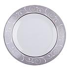 Столовый сервиз Luminarc Essence Abelya 46 предметов на 6 персон, фото 4