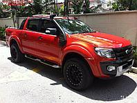 Шноркель Ford Ranger, фото 1