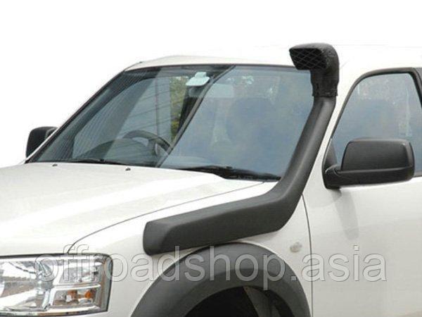 Шноркель Ford Ranger (длинный)