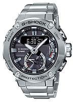 Наручные часы Casio GST-B200D-1A, фото 1