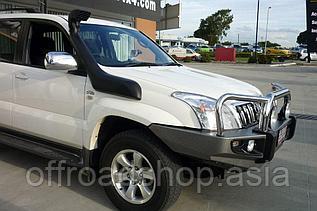 Шноркель TLC Prado 120