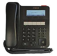 IP телефон LIP-9020