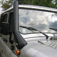 Шноркель УАЗ, фото 1