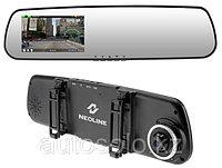 Видеорегистратор-зеркало BOS MINI B12D