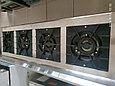 Газовая плита 4х комфорочная, фото 2
