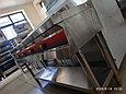 Газовая плита 4х комфорочная, фото 3