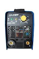 Сварочный аппарат NL 32801