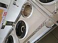 Газовая WOK плита, фото 3