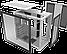 Корпус Премьер уровня Lian Li PC-O11DX O11Dynamic Black, фото 2
